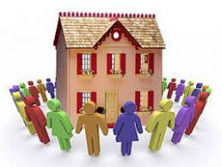 Порядок проведення конкурсу з призначення управителя багатоквартирного будинку